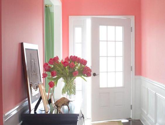 youtubeuse d co la botte secr te d coration. Black Bedroom Furniture Sets. Home Design Ideas